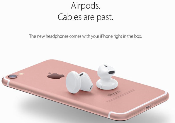 http://www.concept-phones.com/apple/iphone-7-rendered-great-airpods-headphones-video/